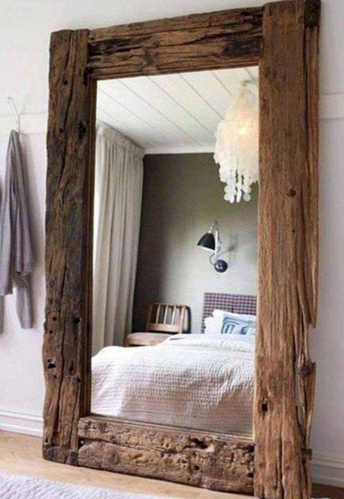 50 Schone Schlafzimmer Spiegel Ideen Konnen Ihr Schlafzimmer