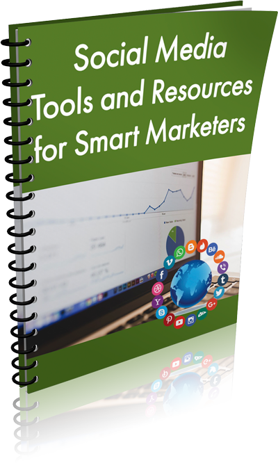 Social Media Tools and Resources for Smart Marketers Report with Personal Use Rights - http://www.buyqualityplr.com/plr-store/social-media-tools-resources-smart-marketers-report-personal-use-rights/.  #SocialMedia #SocialMediaTools #SocialMediaResources #SocialMediaMarketing #SocialMediaStrategy Social Media Tools and Resources for Smart Marketers Report with Personal Use Rights Social Media Tools and Resources for Smart Marketers What makes smart marketers so smart? They k