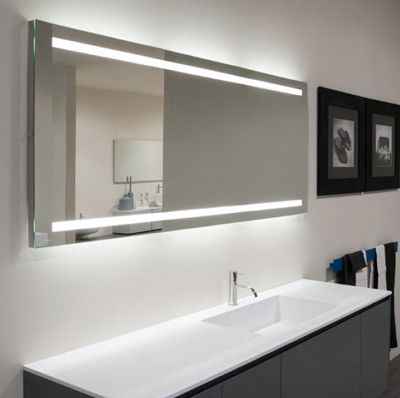 Badspiegel Berlin led wandspiegel spiegel http bad spiegel eu bad spiegel
