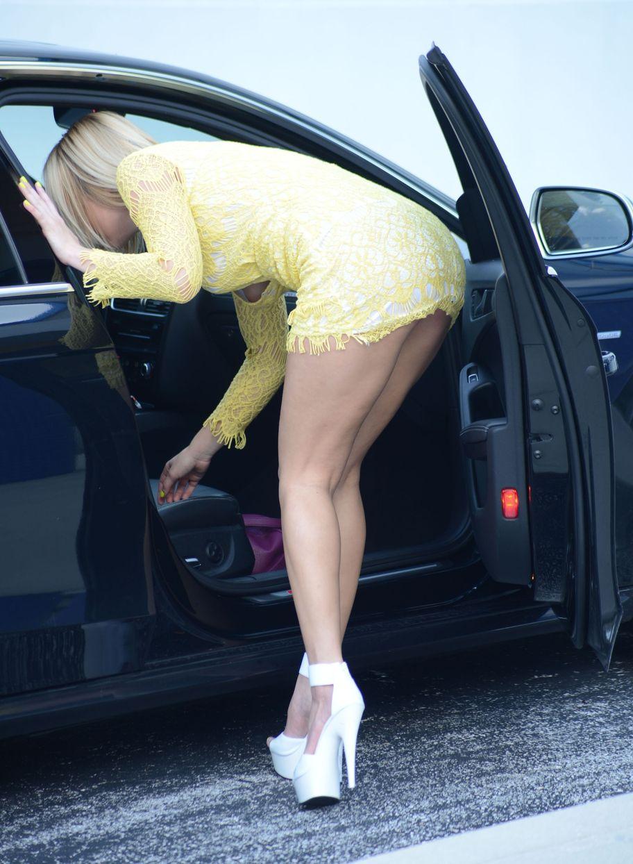 Paparazzi Eliya Aceta nude (15 photos), Ass, Sideboobs, Boobs, butt 2015