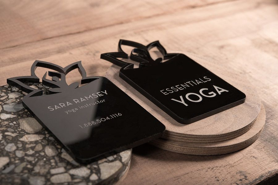 business card design,name card design, card business,card design ...