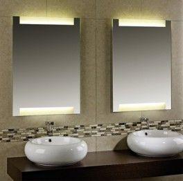 Badspiegel Http Www Bad Spiegel Eu Badspiegel Badspiegel