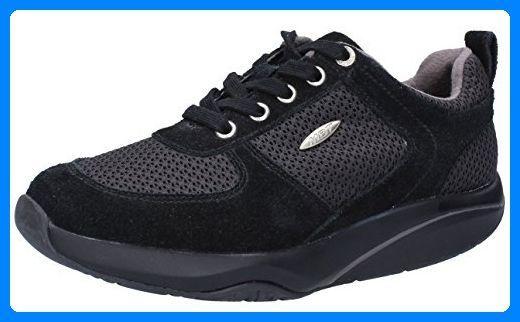 ADIDAS NEO SE Daily Qt Lo W Damen Sneaker Schuhe Neu Gr 36