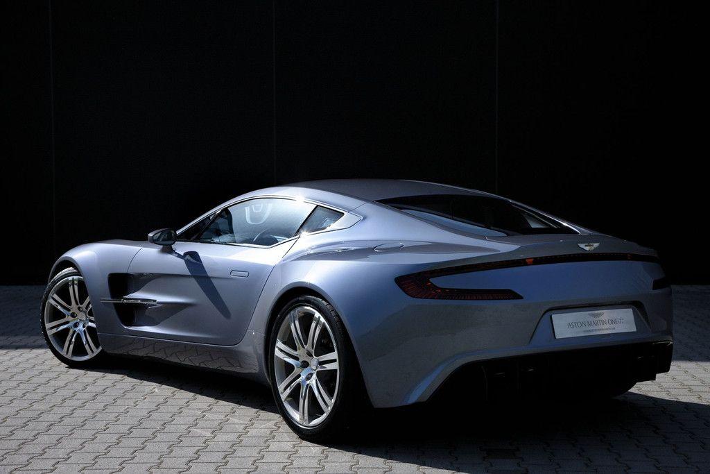 Aston Martin One77 Aston martin, Fast sports cars