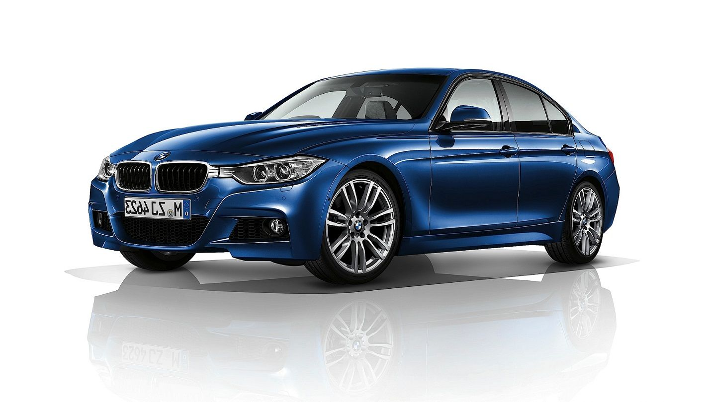 2013 Bmw 3 Series M Sport Top 10 Sports Cars Top Ten Cars