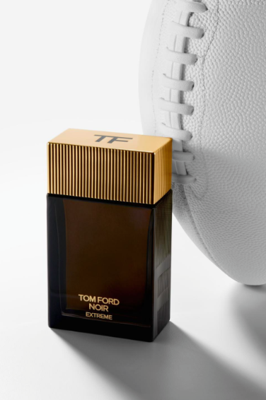 Tom Ford Noir Extreme Eau De Parfum Beauty Cosmetics Bloomingdale S Fragrance Tom Ford Beauty Oriental Fragrance