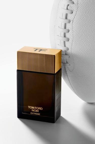 Tom Ford Noir Extreme Eau De Parfum Beauty Cosmetics Bloomingdale S Fragrance Tom Ford Beauty Oriental Fragrance