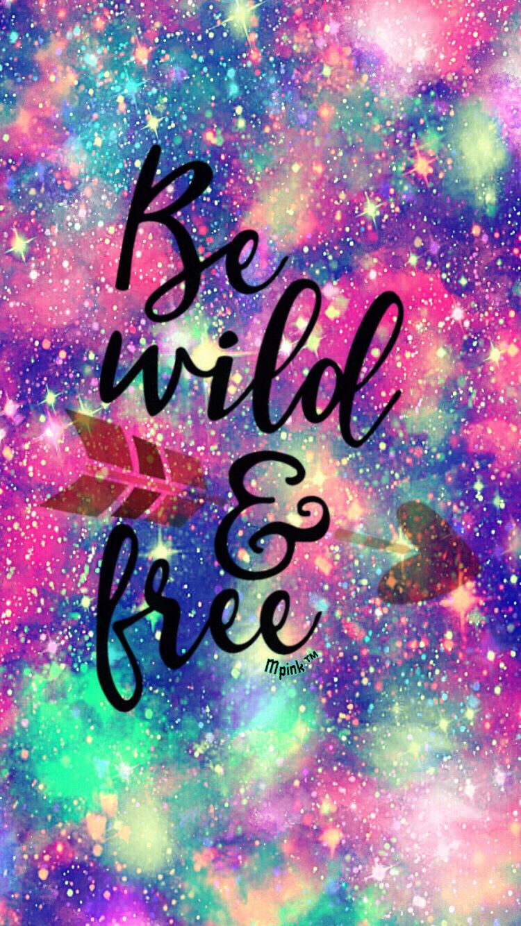 Be Wild Free Galaxy Wallpaper Androidwallpaper Iphonewallpaper Wallpaper Galaxy C Galaxy Wallpaper Iphone Disney Phone Wallpaper Nature Iphone Wallpaper
