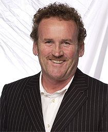 colm meaney hell on wheels