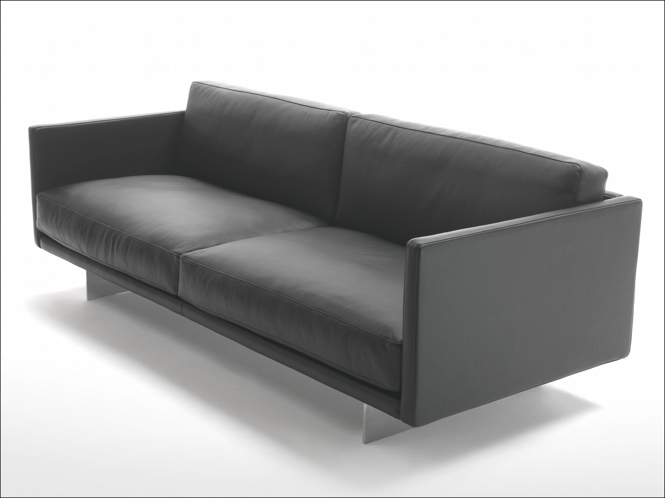 Ledercouch Ikea Ikea Office Couch Shop Pinterest Couch Ikea Office And Sofa
