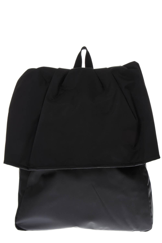 e58fd3815f4 EASTPAK BLACK NYLON BACKPACK. #eastpak #bags #nylon #backpacks ...