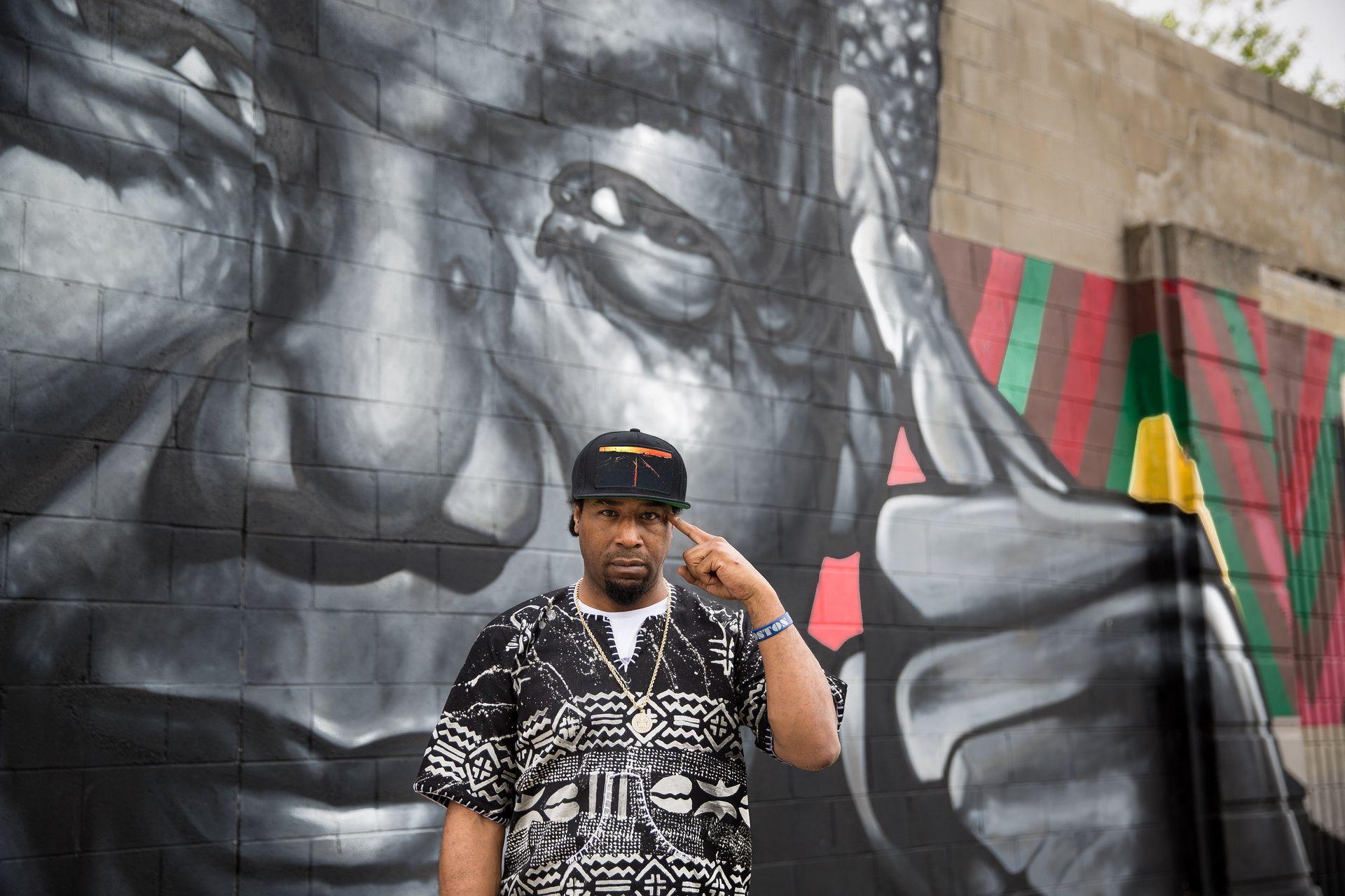 Edo.G is creating Music Music, Documentaries, New journey