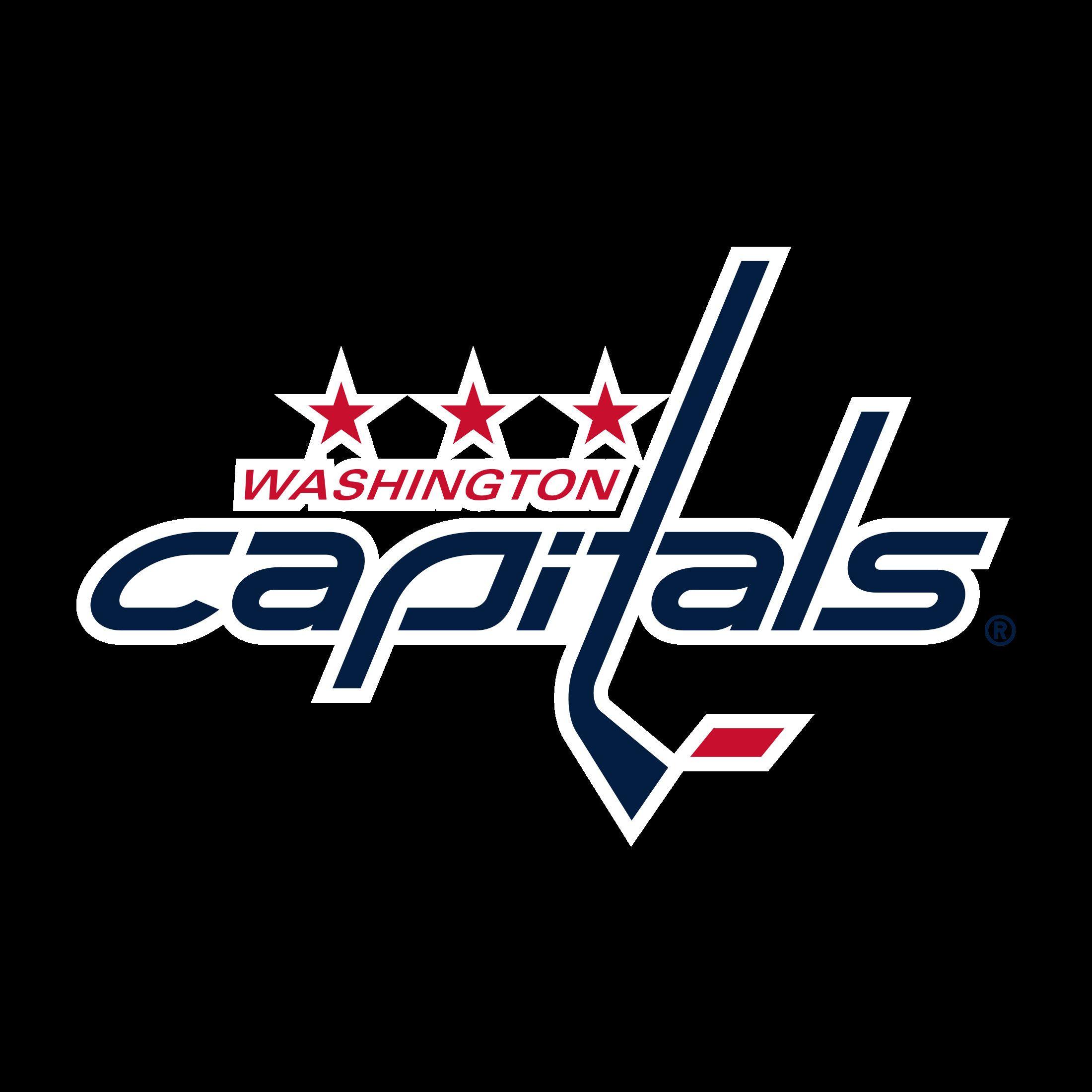 Washington Capitals Nhl Logo Logo Svg Eps Png Jpg Pdf Etsy Nhl Logos Washington Capitals Nhl