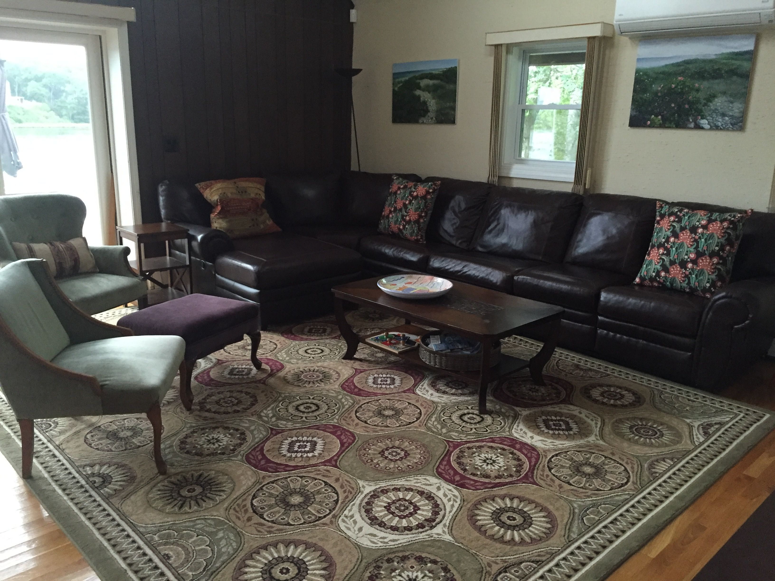 Vacation Rentals In Falmouth Ma