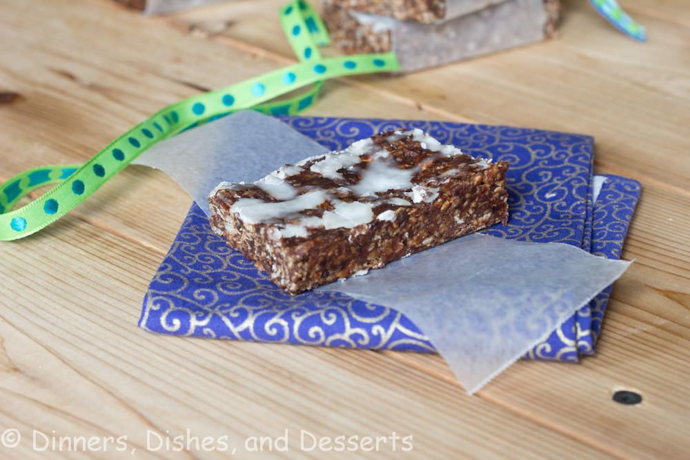 Chocolate Mint Clif Bars Clif Bars Protein Bars Homemade Protein Bar Recipes