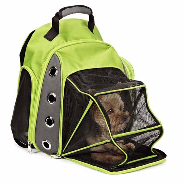 Рюкзак для переноски собак casual canine товары для детей рюкзак кенгуру