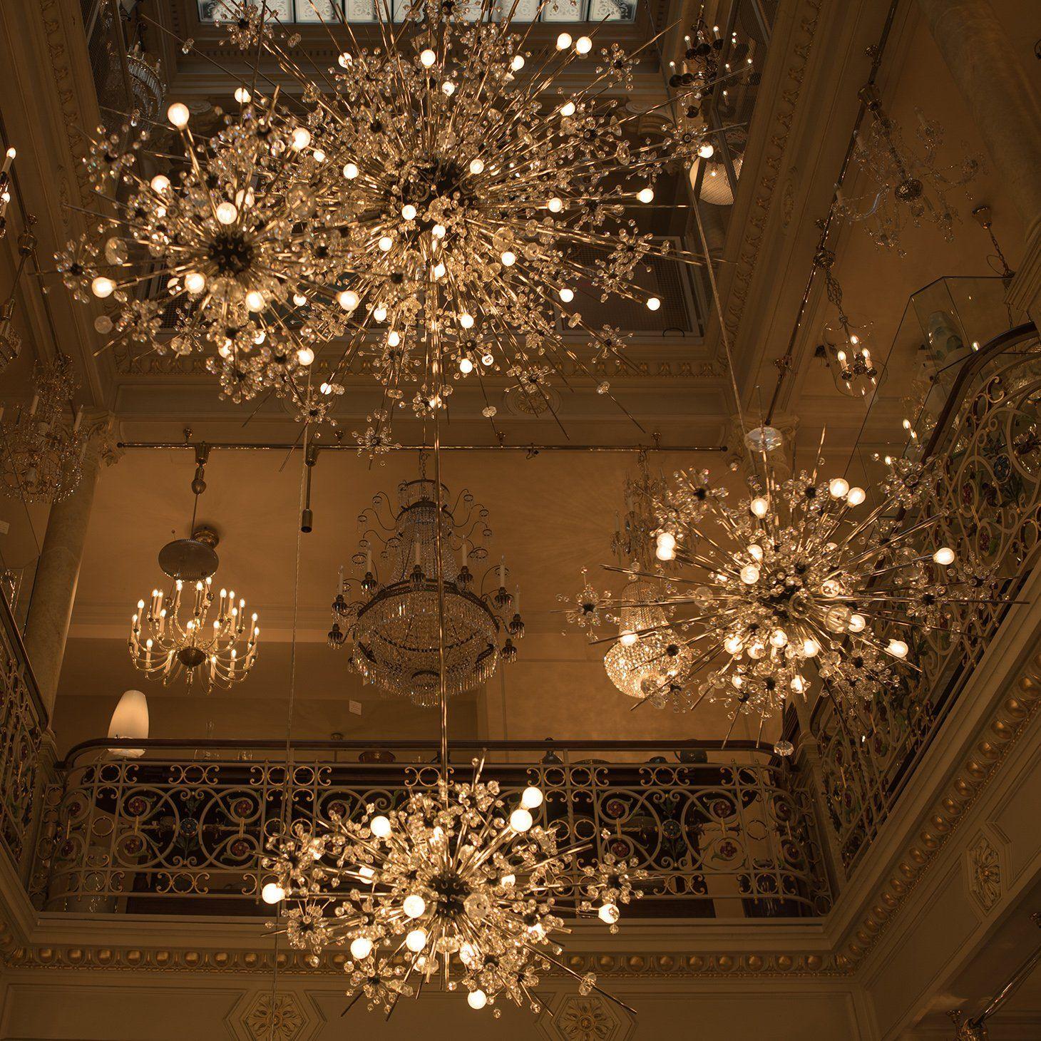 Metropolitan Chandelier Chandelier Classic Chandeliers Glass Chandelier
