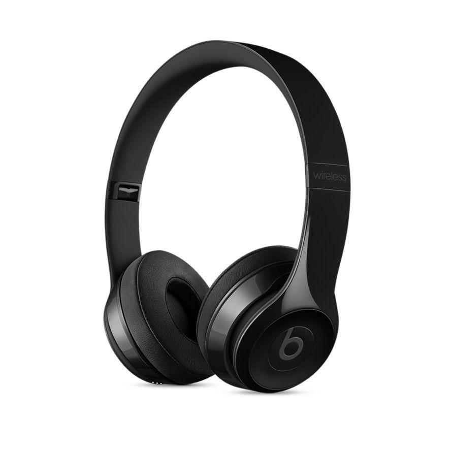 Refurbished Ipad Mini 4 Wi Fi 64gb Space Gray Wireless Beats Wireless Headphones Beats Headphones Wireless