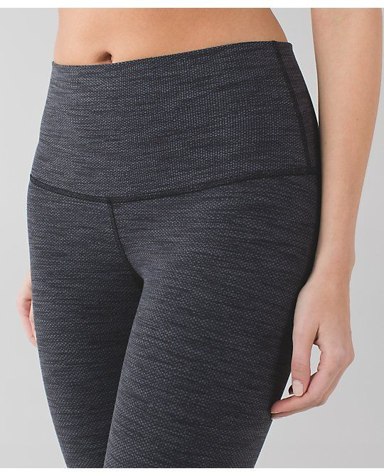06a090869a Wunder Under Crop Hi-Rise | Athleisure | Athletic outfits, Yoga, Clothes