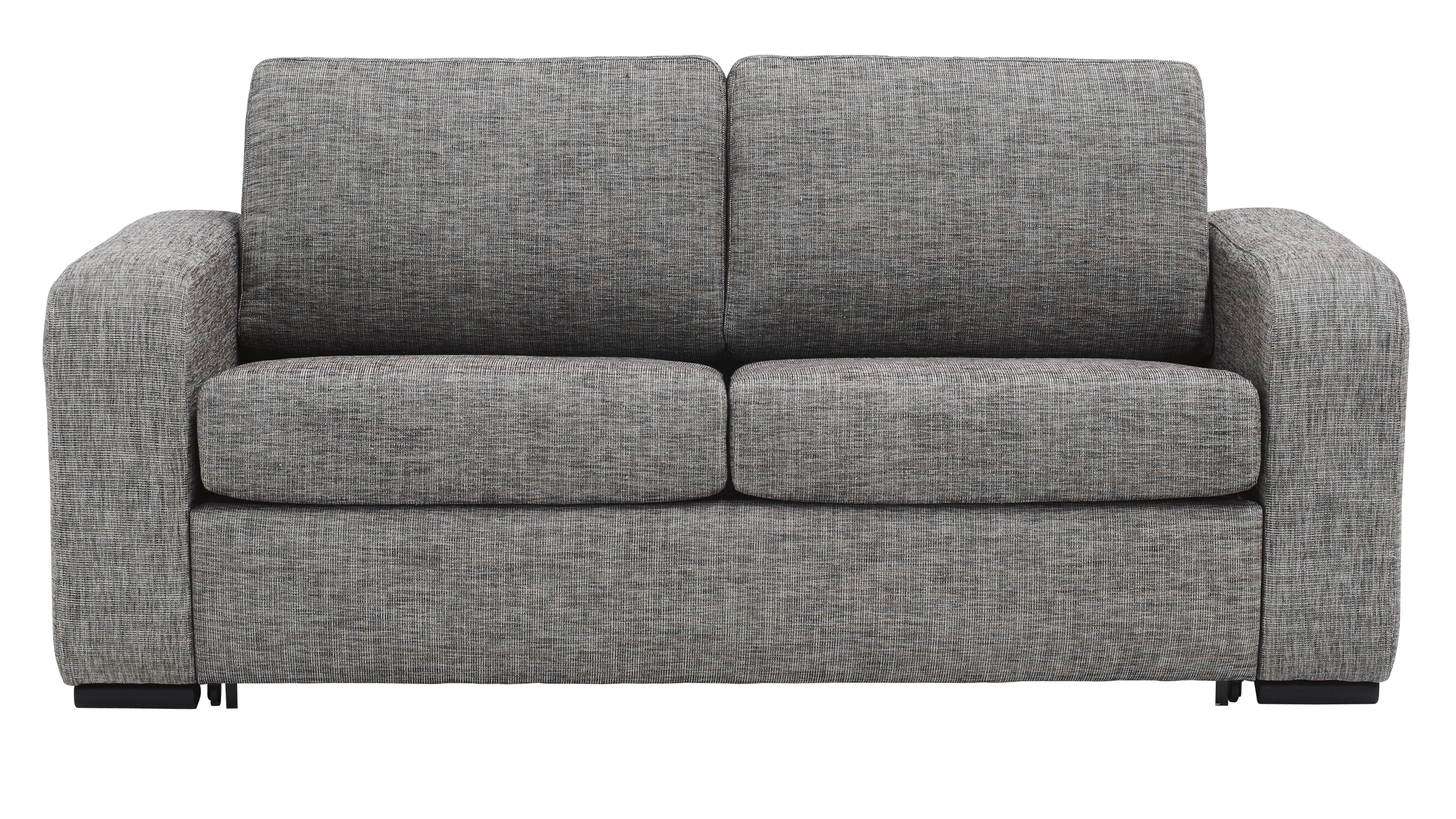 Alice Sofa Bed Small Double Sofa Bed Fabric Sofa Bed Double Sofa Bed