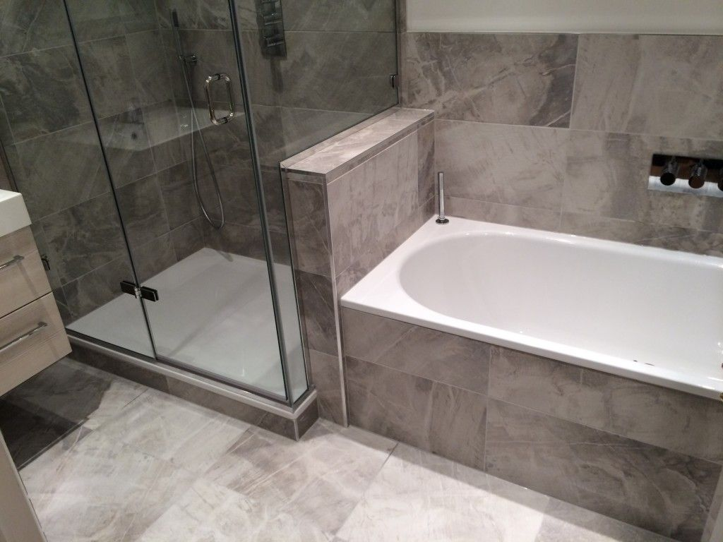 Options Bathrooms In Berkshire U0026 Tiles Showroom Ascot | Options Bath U0026 Tile  Studio