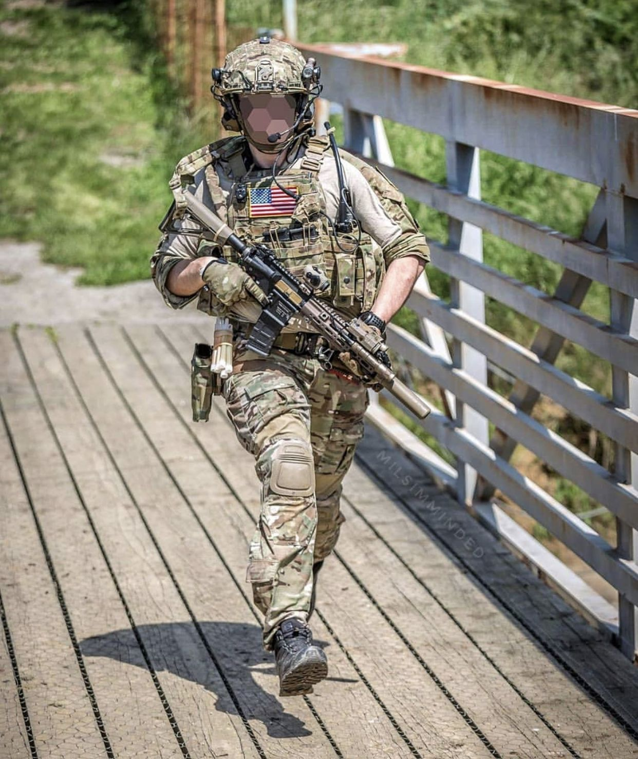 Pin by Christian on Military/Tactical Military gear