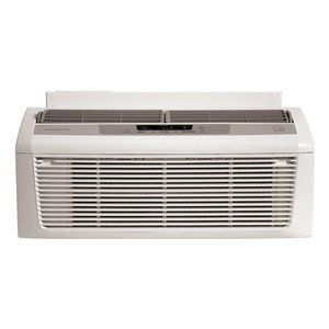 Window Ac 6000 Btus 120v By Frigidaire 546 84 Frigidairei Window Room Air Best Window Air Conditioner Window Air Conditioner Low Profile Air Conditioner