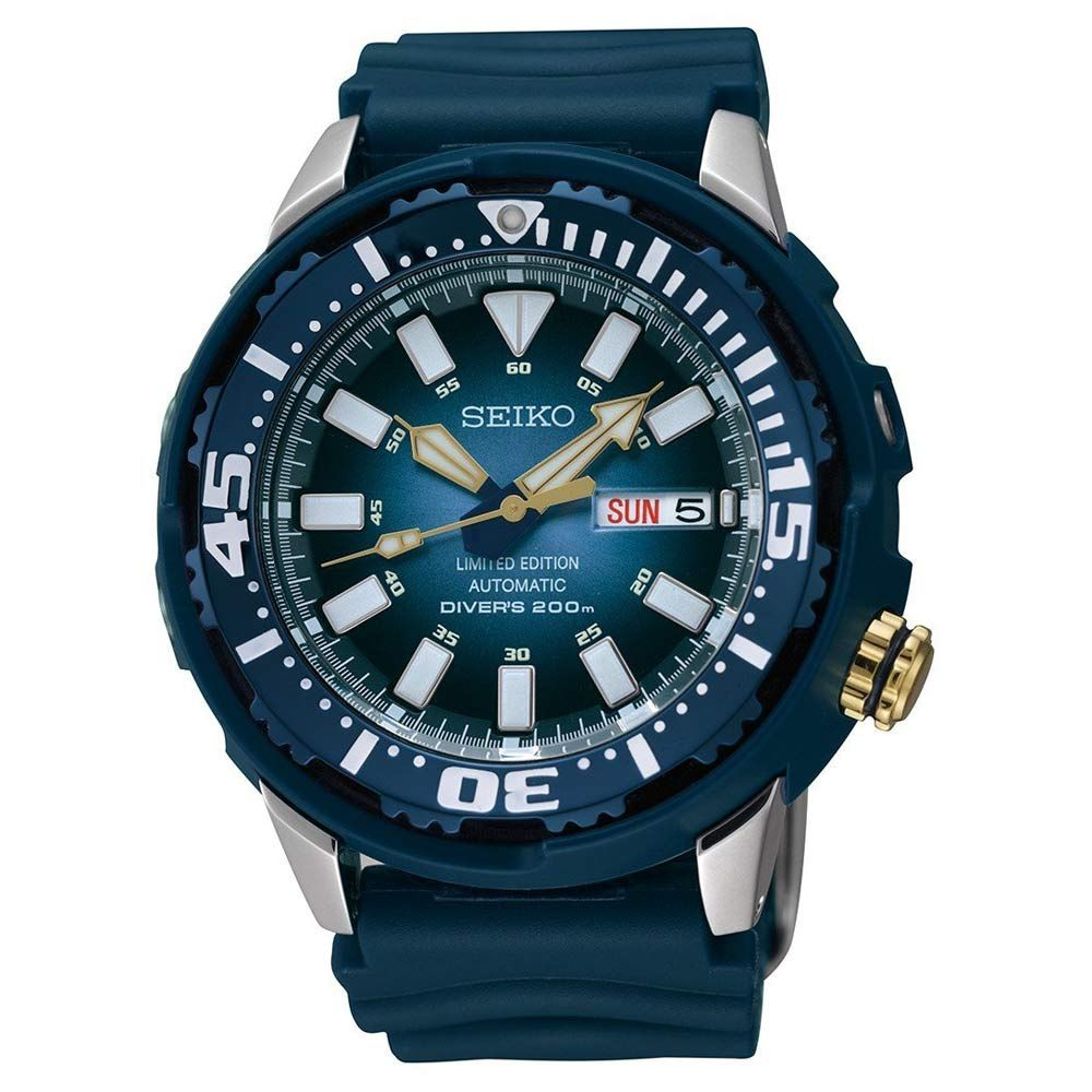 Seiko 5 Automatic Jam Tangan Pria Gold Stainless Steel 26nkns5 Christ Verra 72025g 13 Silver Discount Watches With International Shipping Http American Checkout