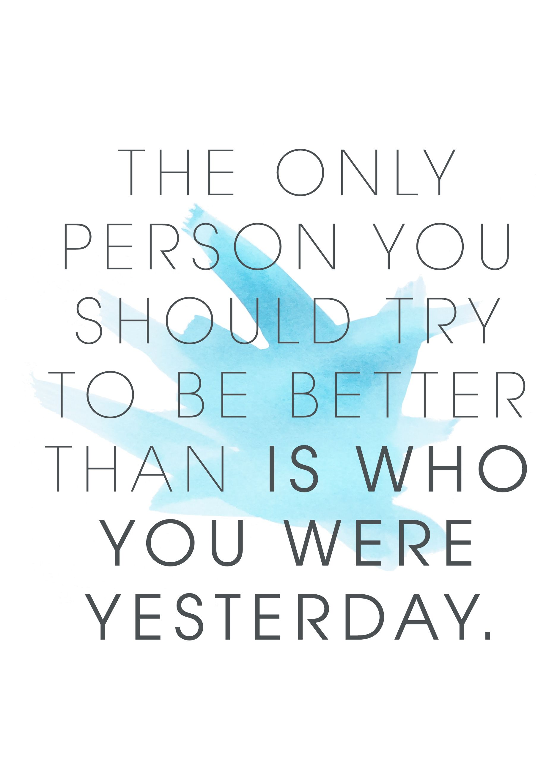 9 Quotes To Help You Stop Comparing Yourself To Others Comparison Quotes Inspirational Words Self Love Quotes