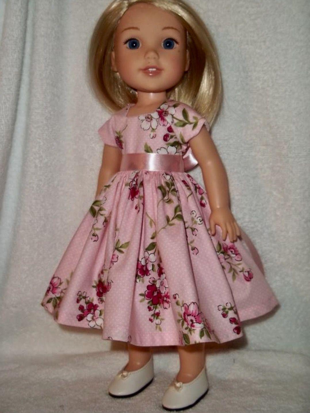 Pin von Denise auf doll brands | Pinterest | Welle und Puppen