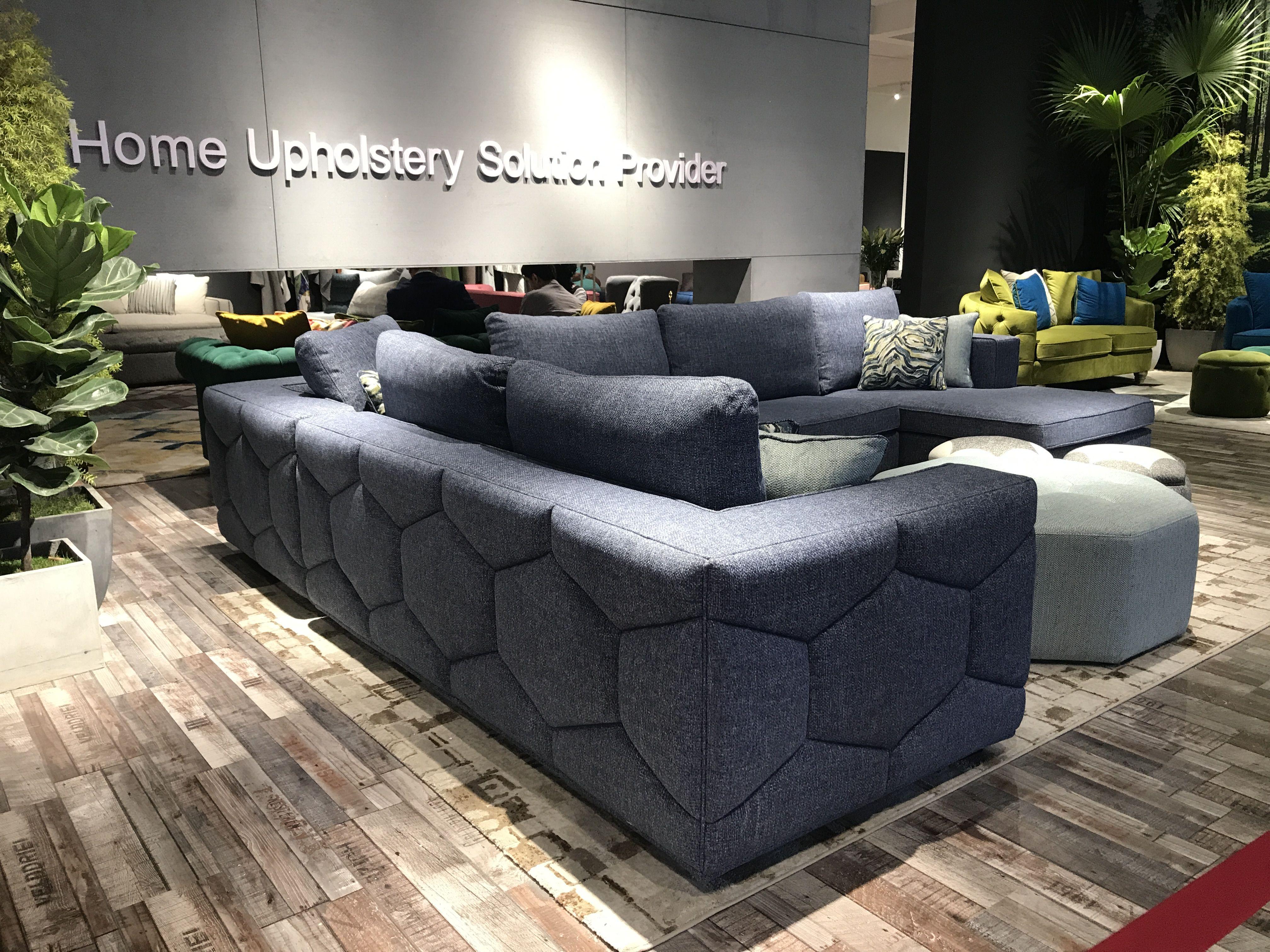 new design modern sofa set #sofaset #sofa #cocheen
