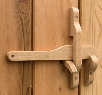 Diy Sliding Barn Door Latch Google Search Wooden Hinges Barn Door Latch Wood Doors