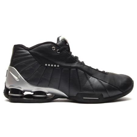 new styles 05b38 457df ... purchase nike shox bb4 50683 7d850