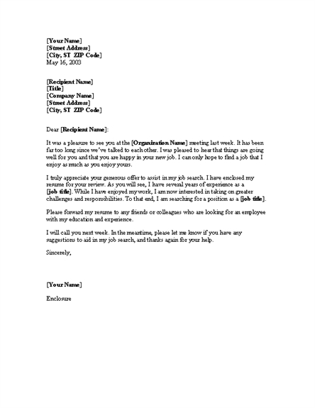 Sample letter asking for help business cover job application chef sample letter asking for help business cover job application chef example altavistaventures Choice Image