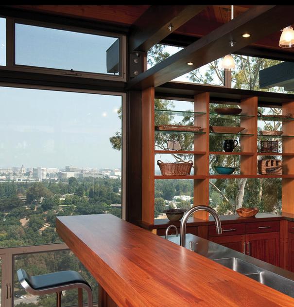 die besten 25 k chenfenster regale ideen auf pinterest. Black Bedroom Furniture Sets. Home Design Ideas
