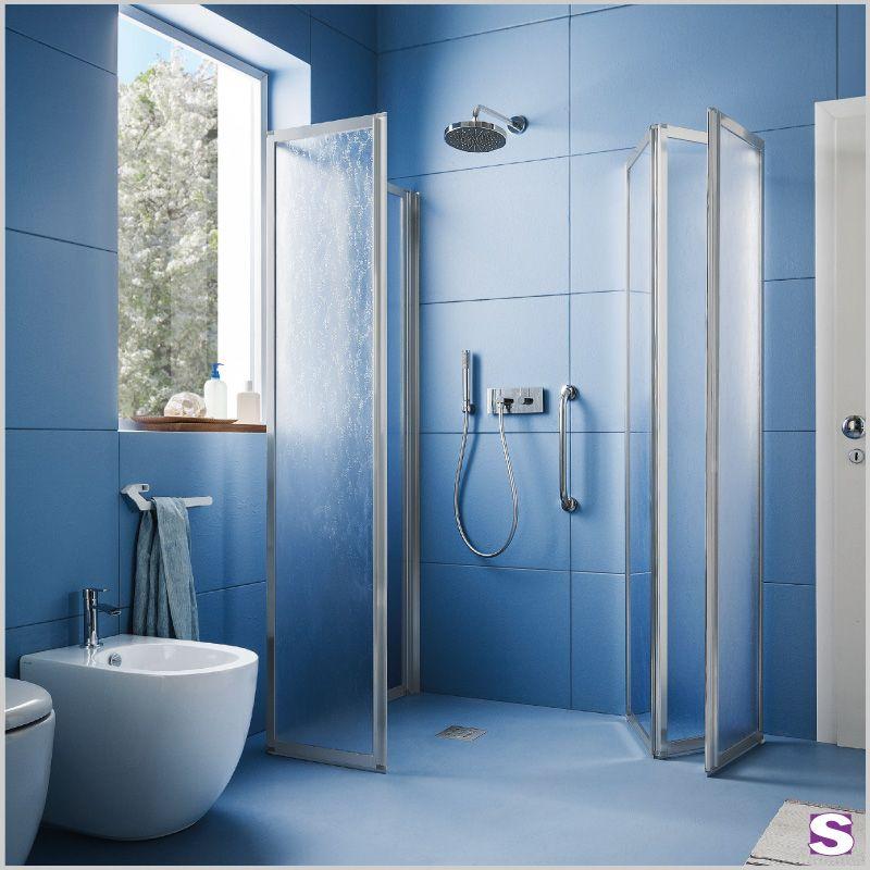 Dusche Limbo - Mit oder ohne Wanne, Limbo2 bietet den optimalen ...