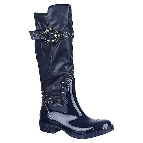 Evitta Womens RB-11 - love the navy color!!!
