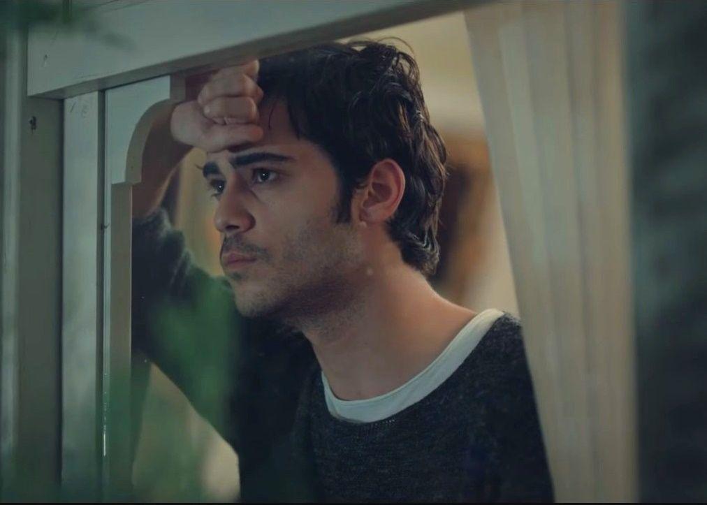 Murat Boran Berkay Hardal Actors Turkish Actors Actors Actresses