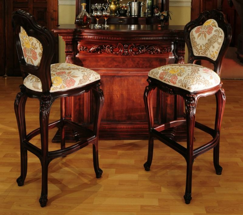 Phenomenal Victorian Bar Stools Victorian Furniture Furniture Inzonedesignstudio Interior Chair Design Inzonedesignstudiocom