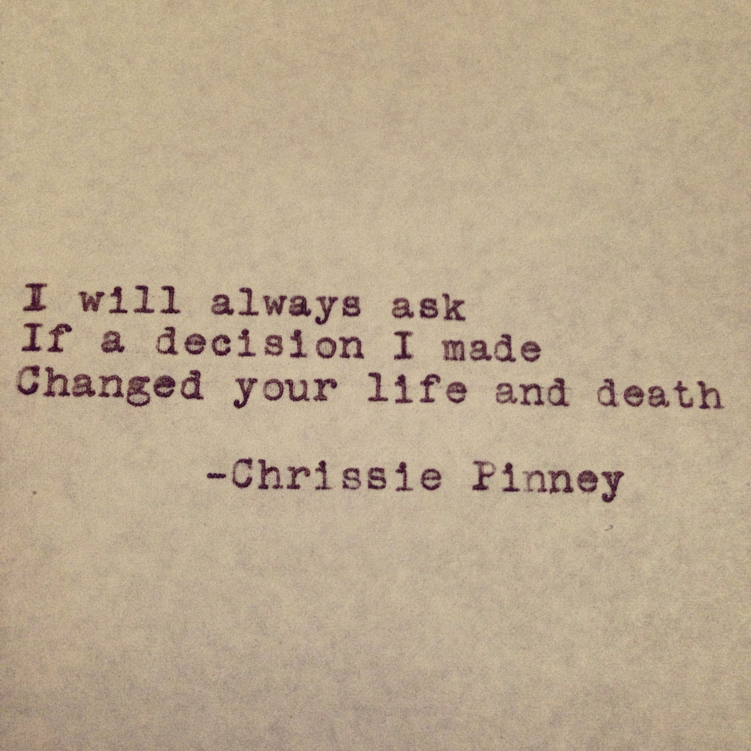 Black and White depression suicide fact anxiety Personal writing ...