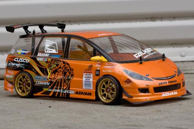 Rc Drift Hotwheels And Action Figures Pinterest Rc Drift Rc