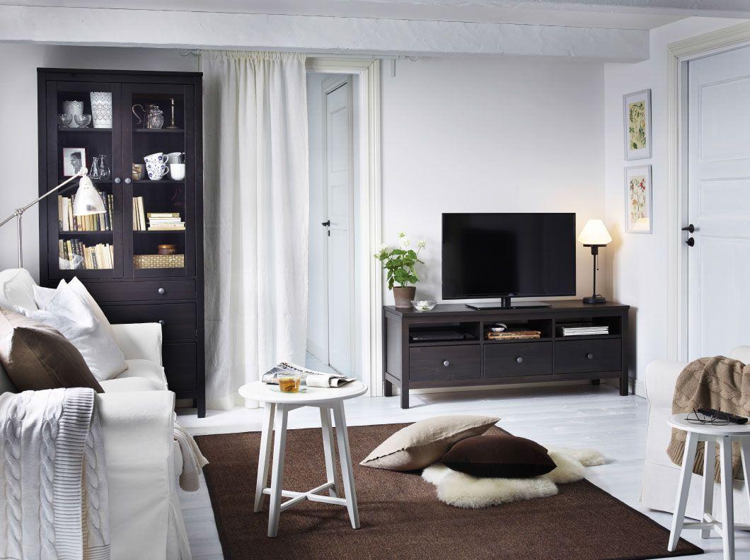 Schmales Wohnzimmer ~ Schmales wohnzimmer. full size of die einrichtung und einrichtung