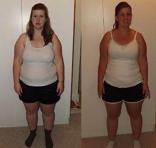 Jillian Michaels Body Revolution....She will kick your butt into shape!