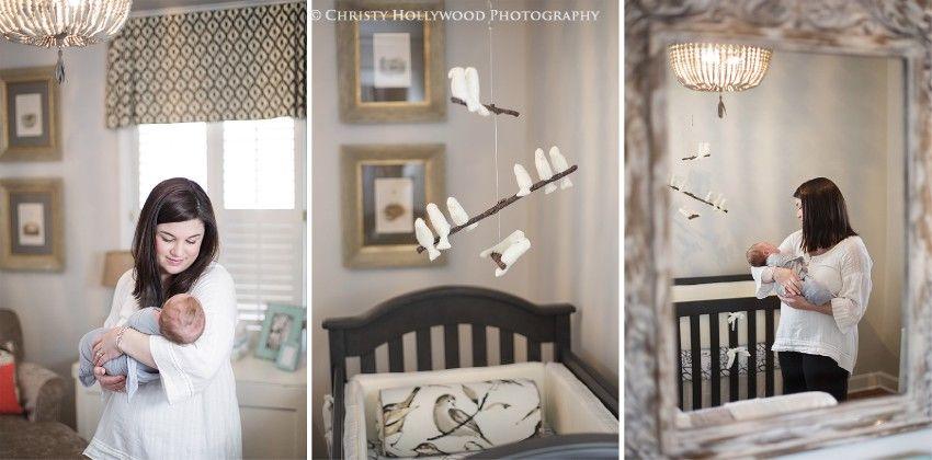 Restoration Hardware Nursery Details Greenville Sc Charlotte Nc Christy Hollywood Photgrapher