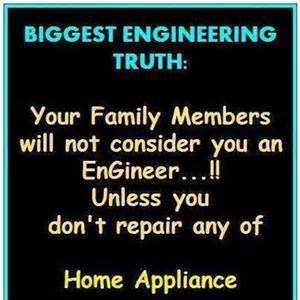 Image Result For Short Engineering Quotes Engineering Humor Engineering Quotes Engineering
