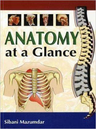 Medical Statistics At A Glance Pdf