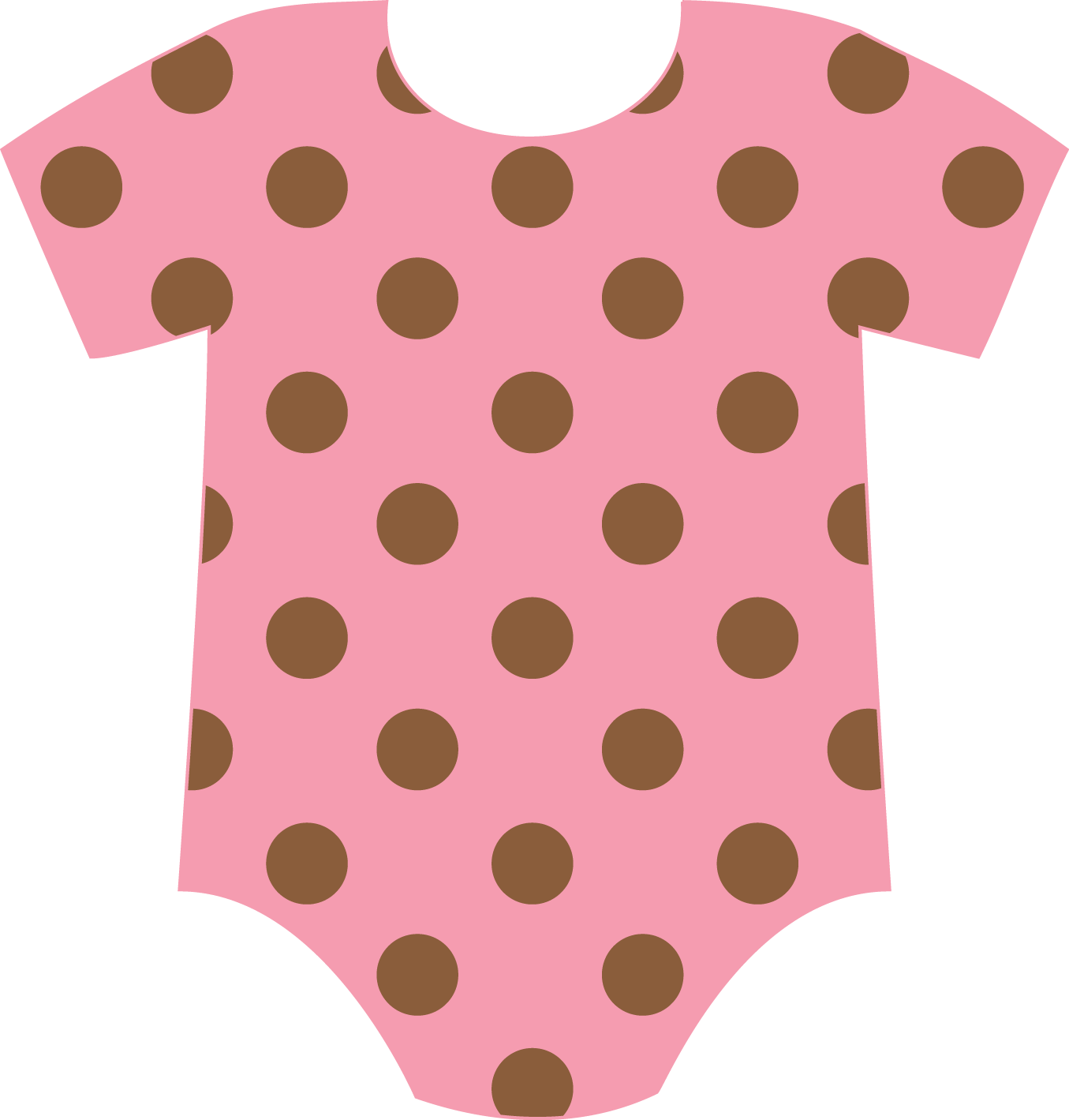 Clipart de Bodies de Bebé. | Bebé | Pinterest | Clipart, Bebé y Baby ...