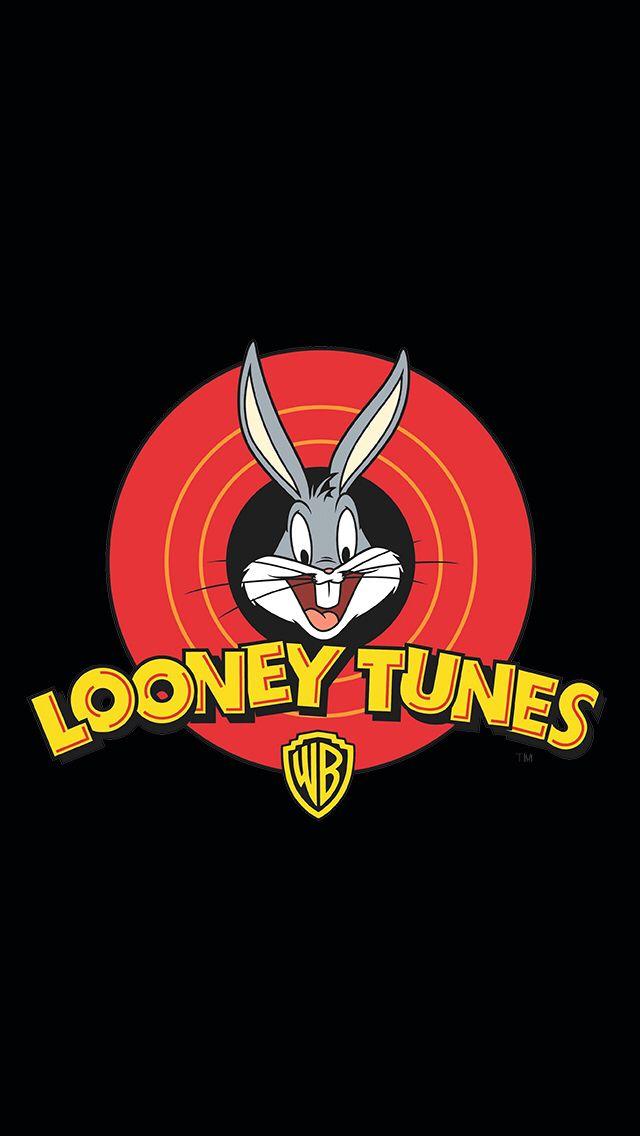 Wallpapers Funny Iphone Wallpaper Looney Tunes Wallpaper Bunny Wallpaper