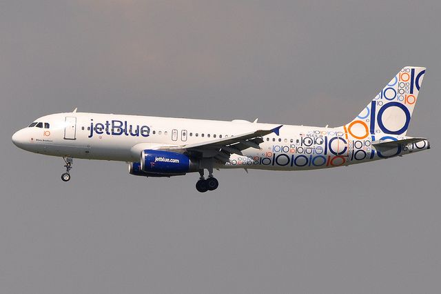 research paper for jetblue Read jetblue essays and research papers view and download complete sample jetblue essays, instructions, works cited pages, and more.
