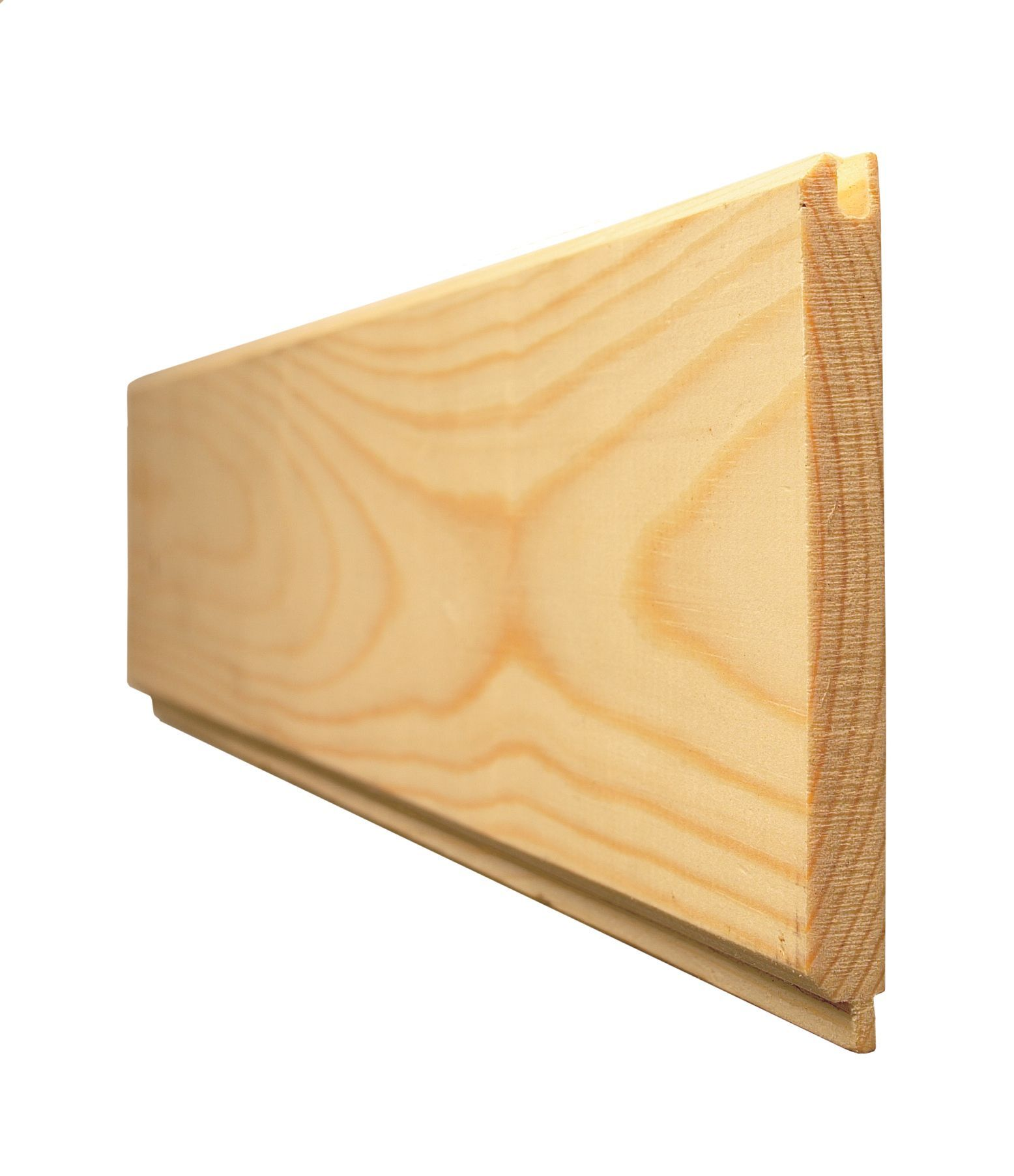 Redwood Standard Tongue Grooved Matchboard 12 5mm X 100mm Finished Size 8mm X 94mm Travis Tongue And Groove Cladding Tounge And Groove Tongue And Groove